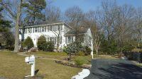 Home for sale: 5 Cricket Cir., Andover, MA 01810