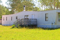Home for sale: 12342 Sandy Creek Dr., Foley, AL 36535