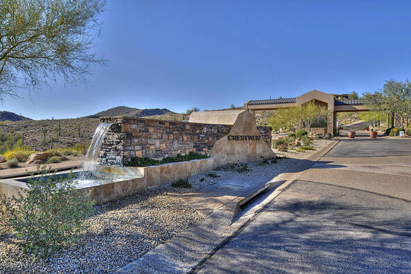 10947 N. Arista Ln., Fountain Hills, AZ 85268 Photo 21