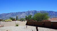 Home for sale: 62209 E. Briarwood Dr., Tucson, AZ 85739