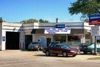 Home for sale: 2701 South Ridgeland Avenue, Berwyn, IL 60402