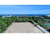 Home for sale: 25a Long Beach Blvd., Beach Haven, NJ 08008