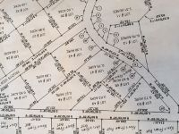 Home for sale: Lot 44 Radford Pl., Cadiz, KY 42211