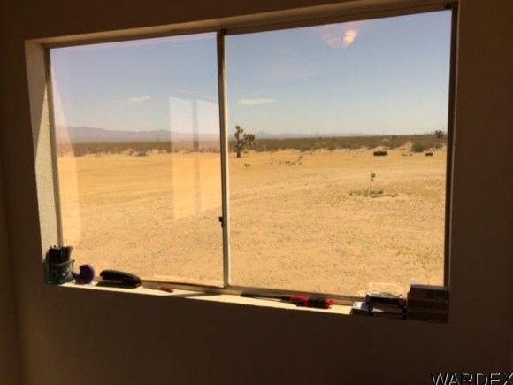2537 E. Red Barrel Dr., Yucca, AZ 86438 Photo 5
