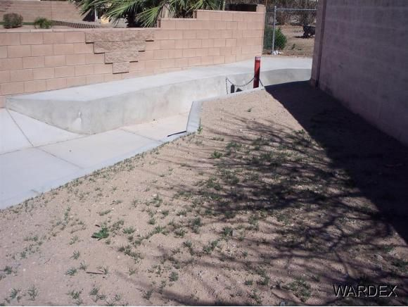 2032 E. Mountain View Plz, Fort Mohave, AZ 86426 Photo 34