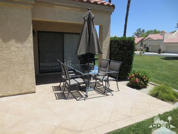 41547 Princeville Ln., Palm Desert, CA 92211 Photo 6