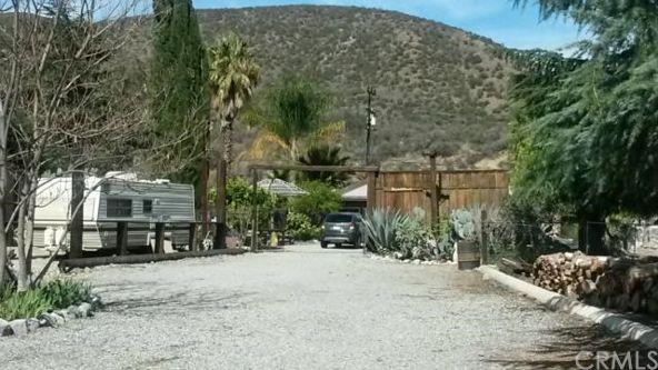 15575 Cajon Blvd., San Bernardino, CA 92407 Photo 65