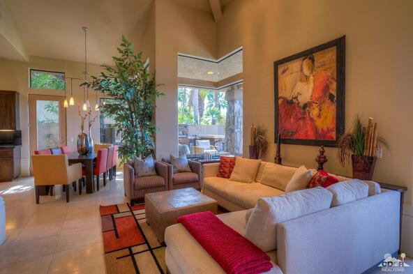 30 Avenida Andra, Palm Desert, CA 92260 Photo 11