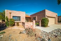 Home for sale: 1850 W. Camino del Zanco, Green Valley, AZ 85622