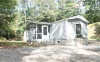 Home for sale: 8546 Chatsworth Hwy., Ellijay, GA 30540