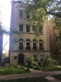 Home for sale: 2629 West Greenleaf Avenue, Chicago, IL 60645
