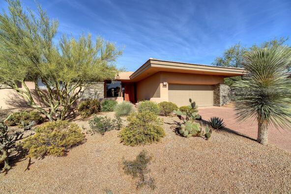 10148 E. Old Trail Rd., Scottsdale, AZ 85262 Photo 16