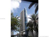 Home for sale: 6301 E. Collins Ave. # 2701, Miami Beach, FL 33141