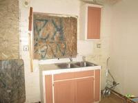 Home for sale: 66219 6th St., Desert Hot Springs, CA 92240