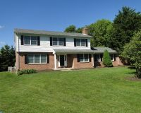 Home for sale: 136 Wortham Ln., Bear, DE 19701