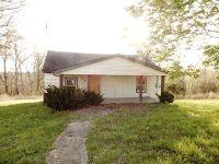 Home for sale: 1015 Niles Rd., Dawson Springs, KY 42408