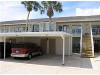 Home for sale: 202 Silver Lake Dr., Venice, FL 34292