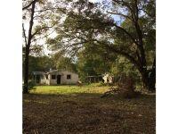 Home for sale: 18907 E. Altoona Rd., Altoona, FL 32702