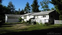 Home for sale: 2970 Lakeshore, Deckerville, MI 48427