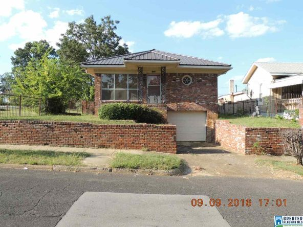 1308 2nd Ave., Birmingham, AL 35208 Photo 1