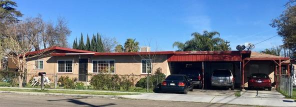 608 North Jackson Avenue, Fresno, CA 93702 Photo 2
