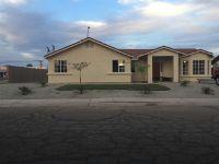 Home for sale: 740 E. Mendota Ave., Somerton, AZ 85350