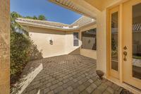 Home for sale: 8661 Hawk Nest Ln., North Port, FL 34287