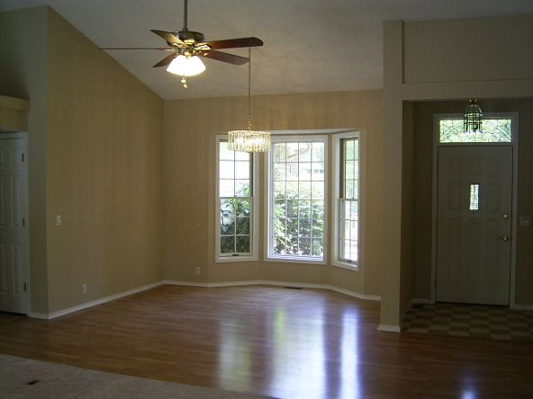 3 Rodriguez Trace, Hot Springs Village, AR 71909 Photo 4