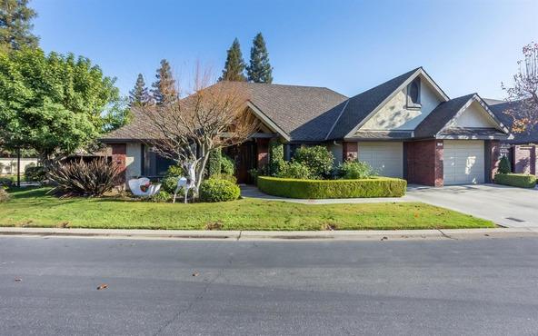 2555 W. Bluff Avenue, Fresno, CA 93711 Photo 1