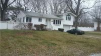 Home for sale: 5 Meehan Ln., Coram, NY 11727