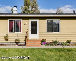6029 More Ln., Anchorage, AK 99504 Photo 12