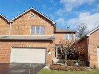 Home for sale: 25 Billy Casper Ln., Midlothian, IL 60445
