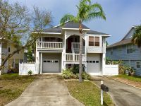 Home for sale: 280 125th Ave., Treasure Island, FL 33706