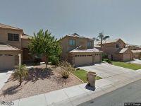 Home for sale: Jacobson, Litchfield Park, AZ 85340