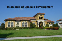 Home for sale: Lithia Pinecrest Rd., Lithia, FL 33547