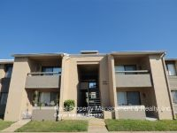 Home for sale: 5223 Vineland Rd., Orlando, FL 32811