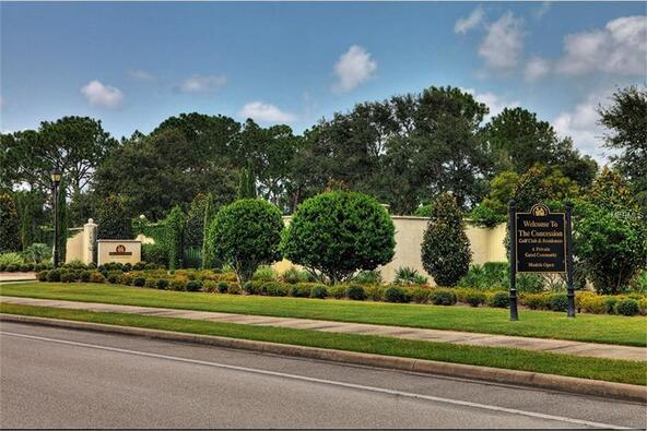 19424 Ganton Avenue, Bradenton, FL 34202 Photo 2