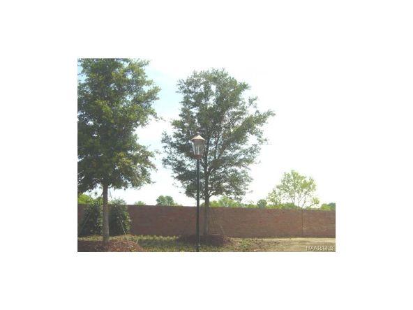 3625 Lockwood Ln., Montgomery, AL 36111 Photo 3