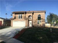Home for sale: 9625 Kaiser Ct., Fontana, CA 92335