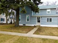 Home for sale: 11108 South Church St., Huntley, IL 60142