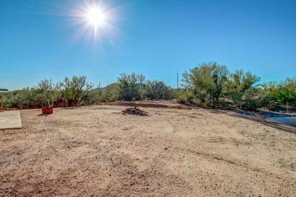 14144 E. Westland Rd., Scottsdale, AZ 85262 Photo 47