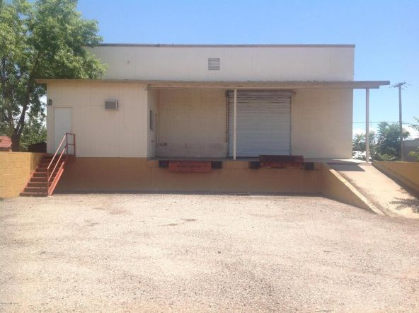 219 E. 4th St., Douglas, AZ 85607 Photo 4