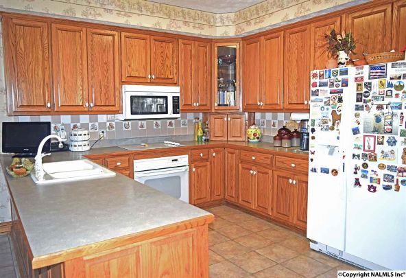 8546 County Rd. 222, Logan, AL 35098 Photo 20