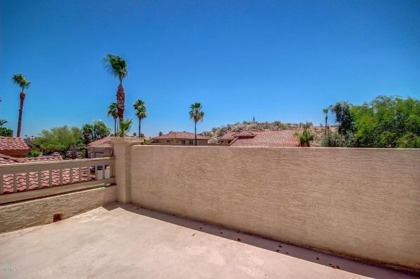 3144 E. Dry Creek Rd., Phoenix, AZ 85048 Photo 70