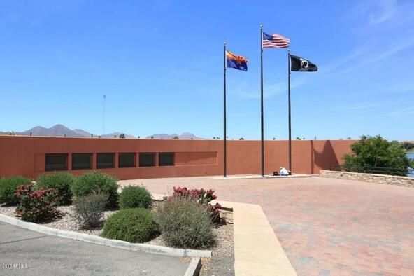 17105 E. la Montana Dr., Fountain Hills, AZ 85268 Photo 51