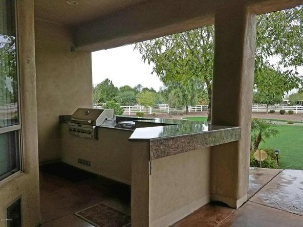 2450 E. Vaughn Avenue, Gilbert, AZ 85234 Photo 5