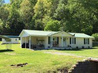 Home for sale: 4756 Upper Possum Creek Rd., Gate City, VA 24251
