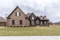 Home for sale: 113 Higginson Pl. N. (Lot 115), Gallatin, TN 37066