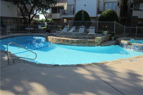 3129 Sondra Dr., Fort Worth, TX 76107 Photo 5