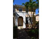 Home for sale: 3536 Islandwalk Cir., Naples, FL 34119